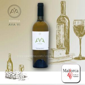 AVA Vi Blanc