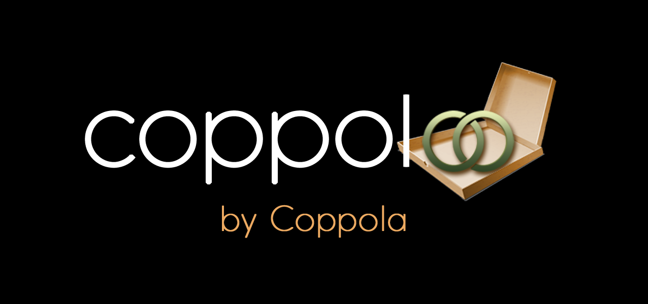 Logo Coppoloo