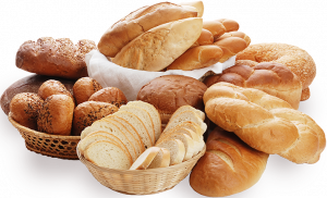 Bread-PNG-Image